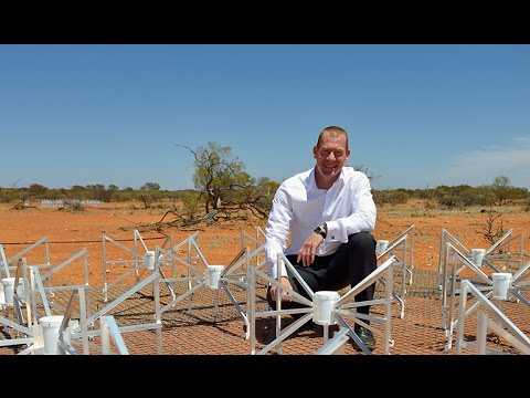 AARNet-Interview-Steven-Tingay-Director-Curtin-Institute-of-Radio-Astronomy