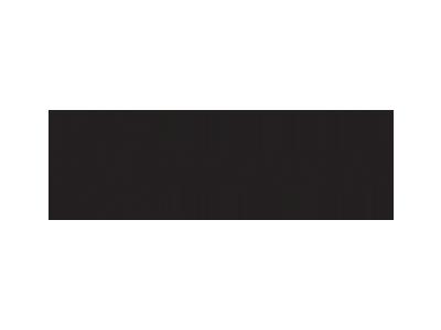 AARNet (Australia)