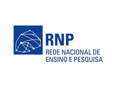 RNP (Brazil)