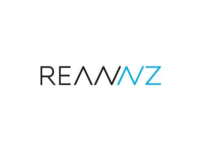 REANNZ (New Zealand)