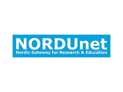 NORDUNet (European Nordic)