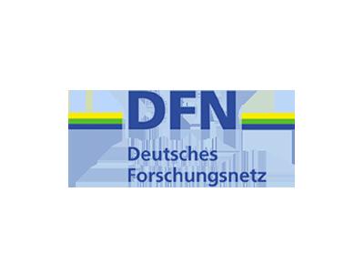DFN (Germany)
