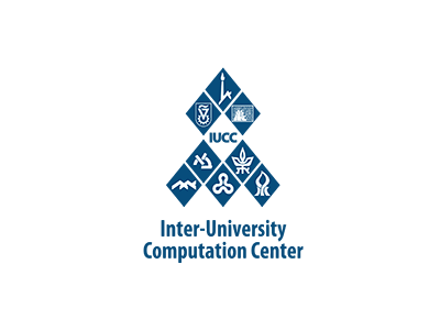 IUCC (Israel)
