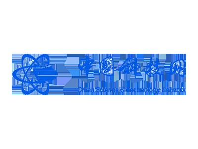 CSTnet (China)