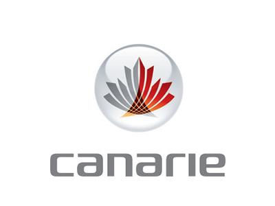 CANARIE (Canada)