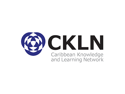 CKLN (Caribbean)