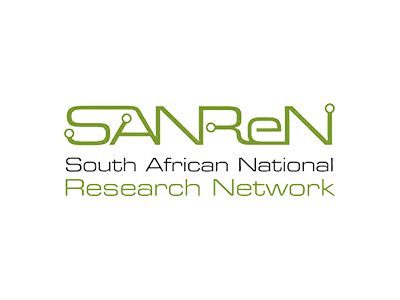 SANReN (South Africa)