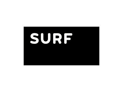 SURF (Netherlands)