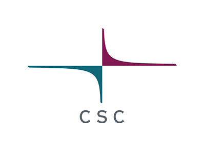 CSC (Finland)