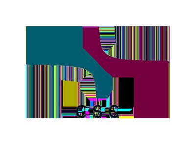 CSC (Finland)