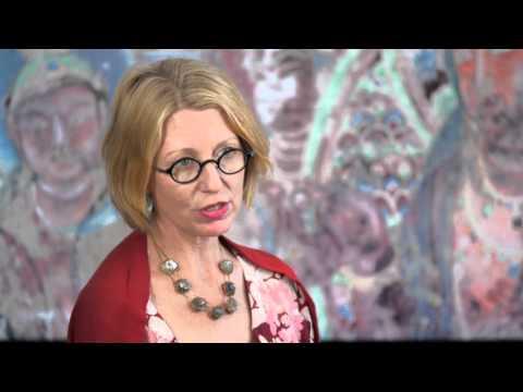 AARNet-interview-Prof-Sarah-Kenderdine-iGLAM-Lab-at-UNSW
