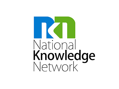 NKN (India)