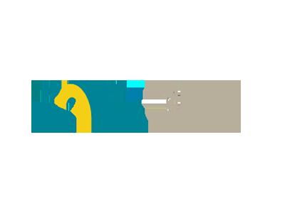 RedIRIS (Spain)