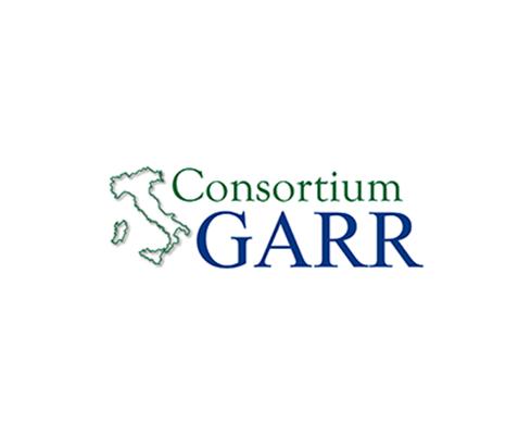 GARR (Italy)