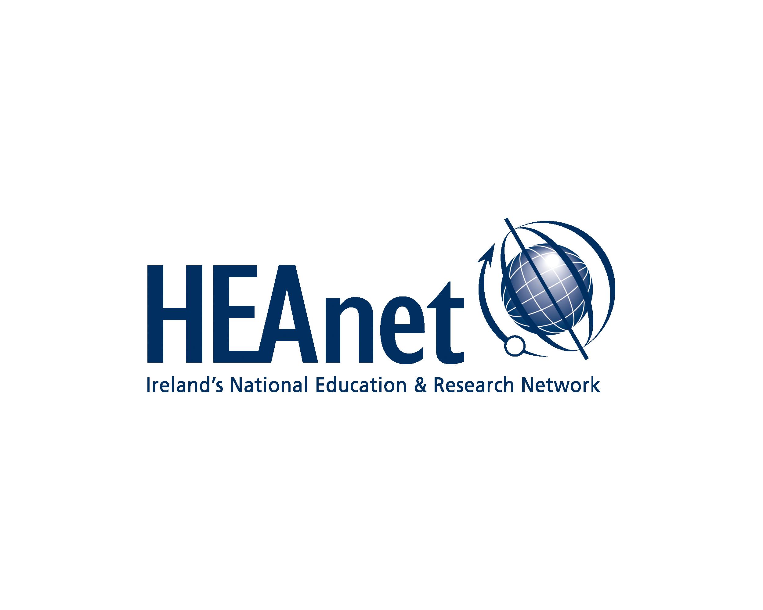 HEAnet (Ireland)