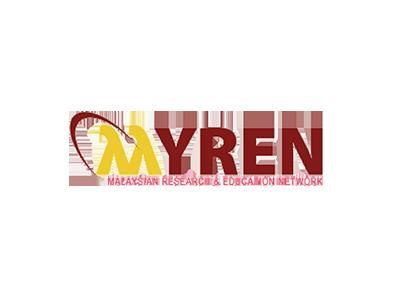 MYREN (Malaysia)