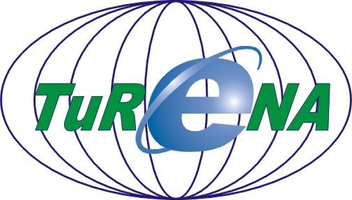 TuRENA (Turkmenistan)