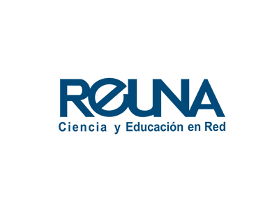 REUNA (Chile)