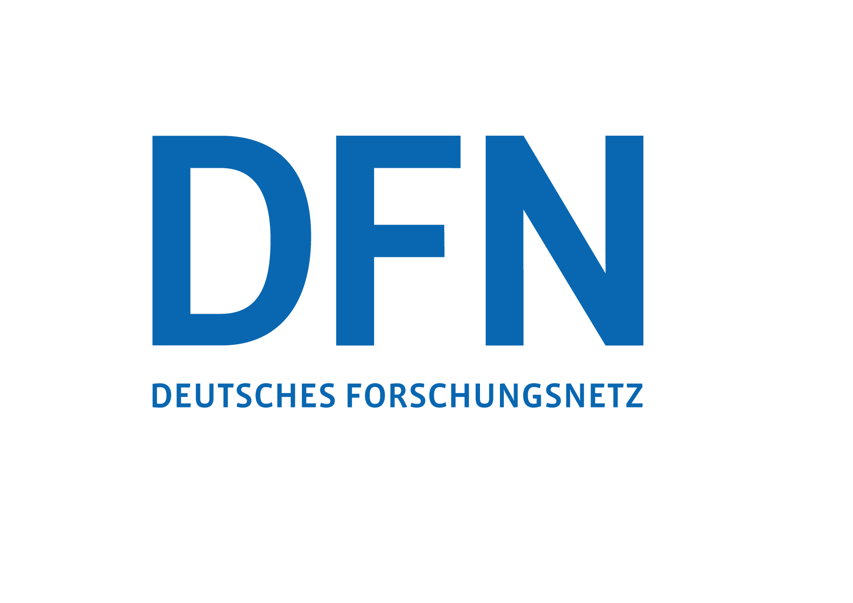 DFN (Germany)