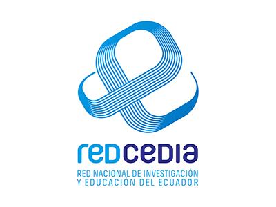 CEDIA (Ecuador)