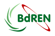 BdREN (Bangladesh)