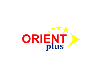 ORIENTplus (eu-china)