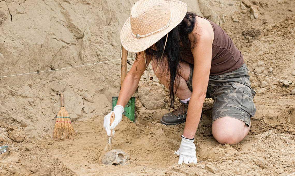 archaeology-crop