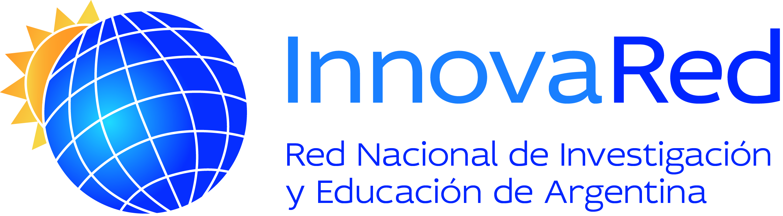 InnovaRed (Argentina)