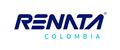 RENATA (Colombia)