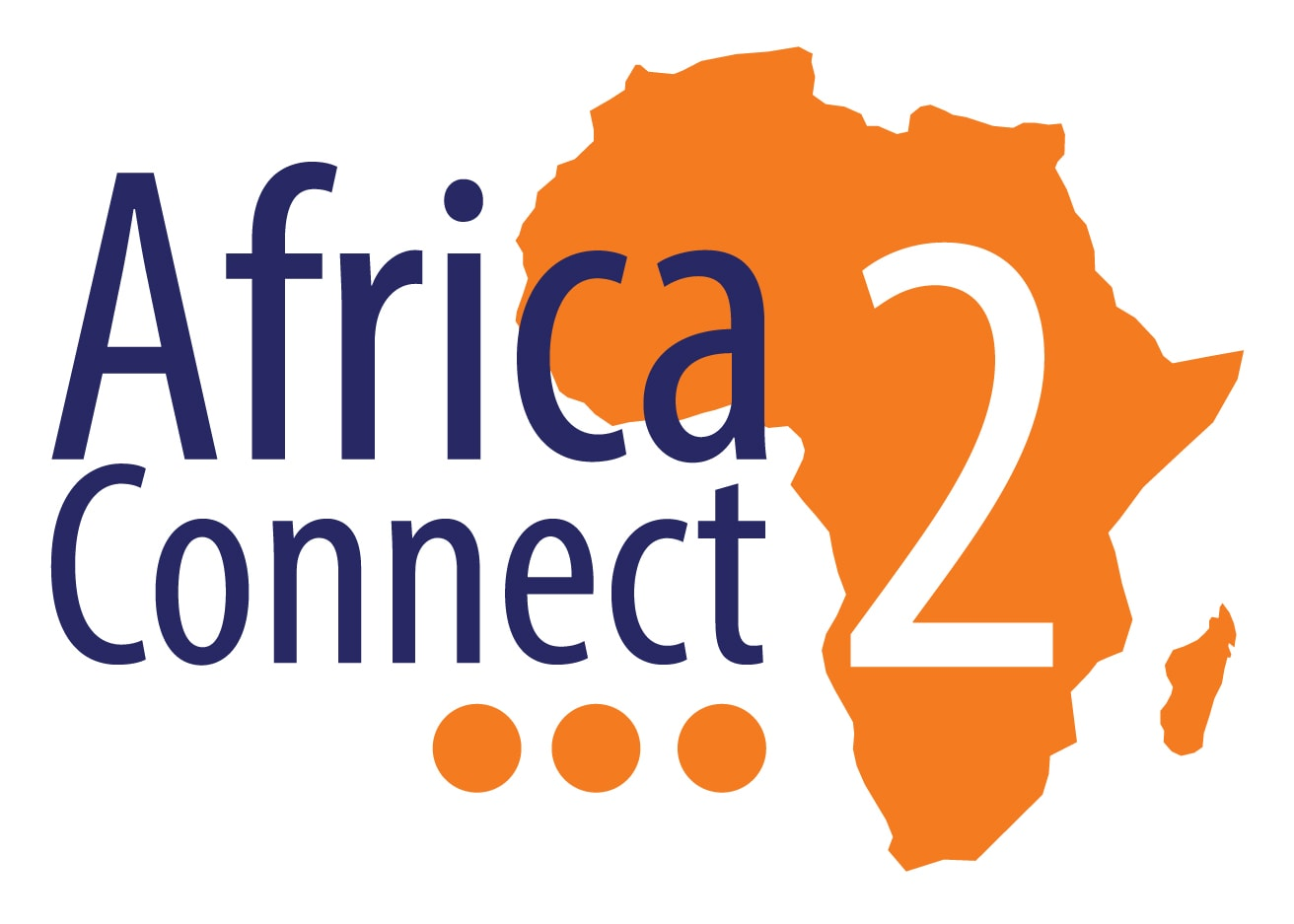 AfricaConnect2