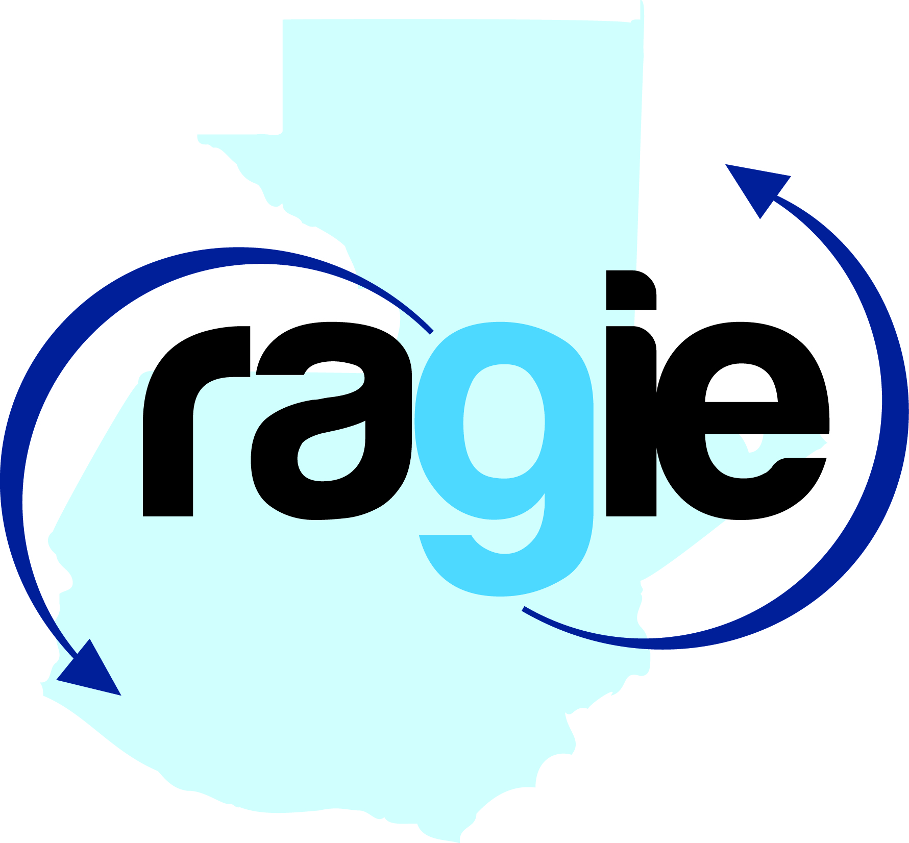 RAGIE (Guatemala)