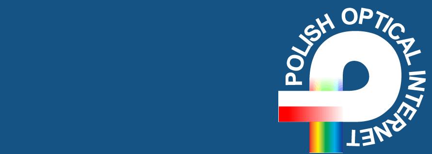 PIONIER/PSNC (Poland)