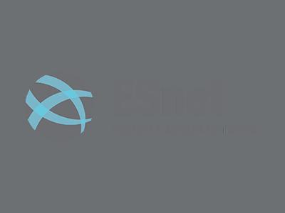 ESnet (USA)