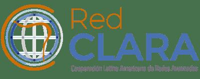 RedCLARA (Latin America)