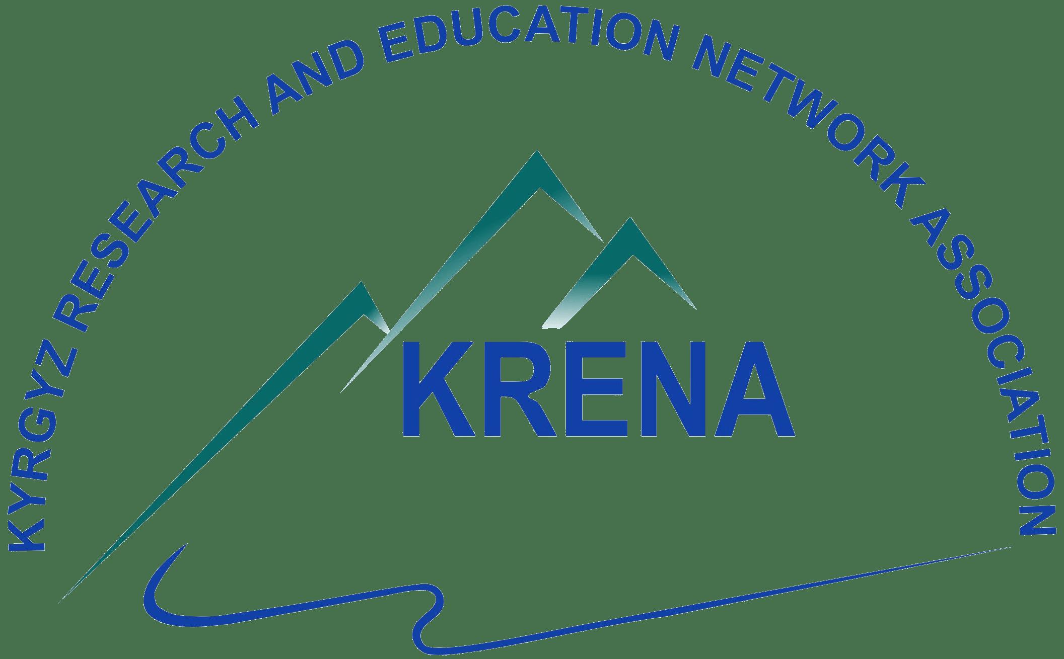 KRENA (Kyrgyzstan)
