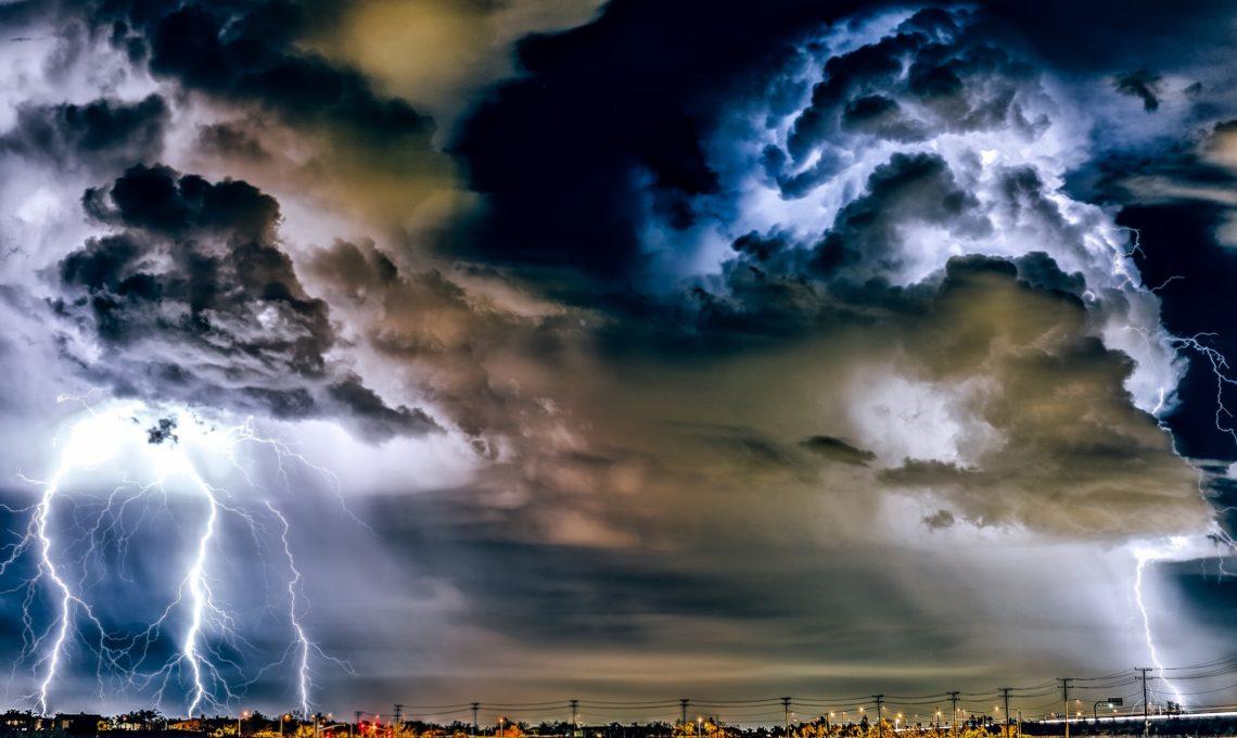 thunderstorm-1768742