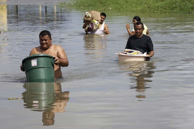 guajira_inundacion_reuters_peq