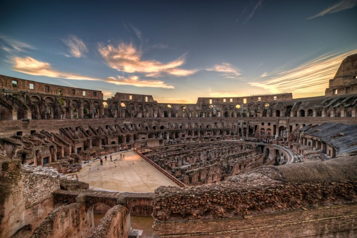innovatingcolosseo_lr