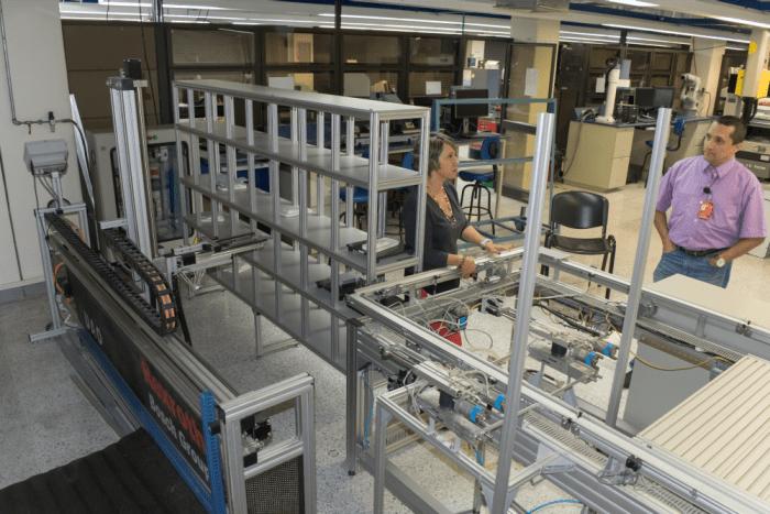 teleoplogis remote laboratory